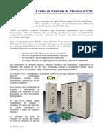 Centro de Controle de Motores - CCM.pdf