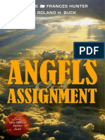 111502075 Angels on Assignment by Roland Buck