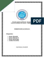 Fermentación alcohólica1.docx