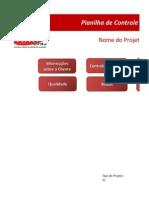 201201_Modelo_Planilha_Ayra_de_Controle_de_Projetos.xlsx