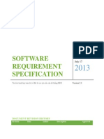 mhs software requirement specification v2 1