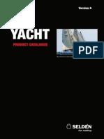 Selden Yacht Catalogue Marinerigging