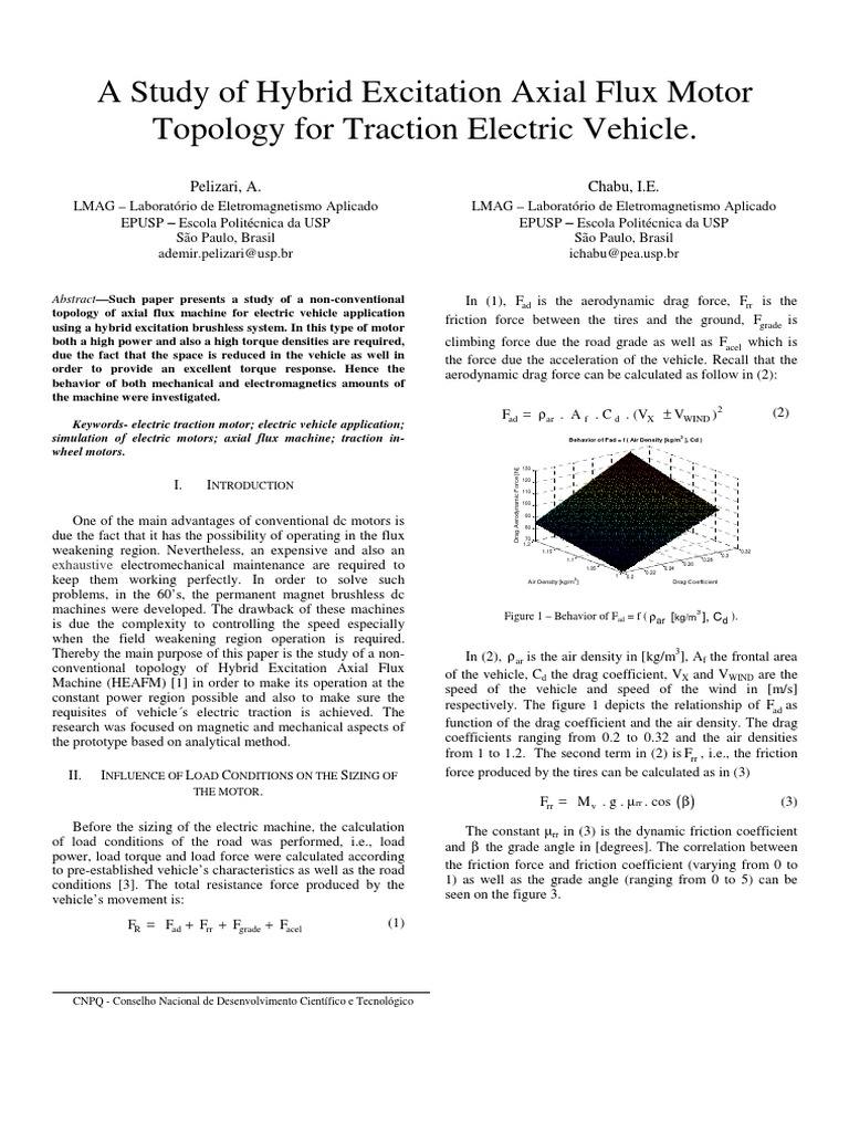 Ademir_Pelizari_A Study of Hybrid Excitation Axial Flux