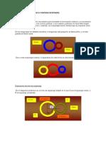 Sistema de engranajes o ruedas dentadas.doc