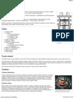 Motor – Wikipédia, a enciclopédia livre