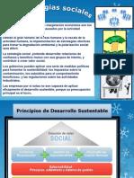 exposicion de desarrollo sustenta6nuevo (1).pptx