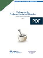 Guìa de buenas pràcticas_web.pdf