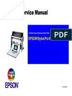 epson 7880 pdf media technology office equipment rh scribd com Epson Stylus Pro 9800 Epson Stylus Pro 7890
