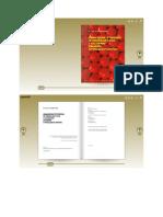 Znaczenie żywienia w profilaktyce i leczeniu chorób cywilizacyjnych - dr Ewa Dąbrowska