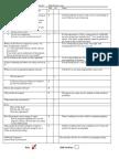 website checklist emily davis 3