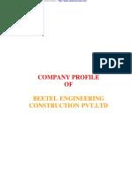 BEETEL Engineering.pdf1