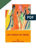 LOS SABIOS DE ISRAEL
