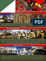 as 7 maravilhas de portugal2