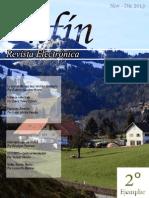 Revista_Sinfín_Ejemplar2.pdf