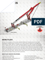 Custom Pipe Handlers Brochure Feb 27 2013