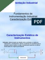 caracterizacao_estatica
