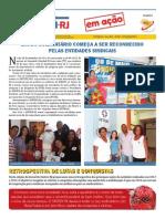Jornal SINTESI-RJ Nov Dez 2013