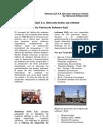 Fábrica_de_software