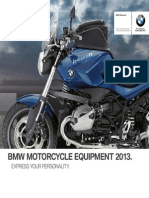 Catalogue MotorcycleEquipment 2013 01