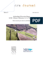 Ex., A001-07, N6 K2K, Kiltotan Collins Town 12, Co. Westmeath - EAP Journal