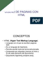 02- Paginas Con Html1