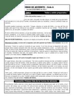 Boletin_del_1_de_Diciembre_de_2013.pdf