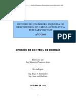 Informe EDCBV-2008.pdf