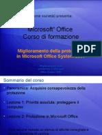 Microsoft®