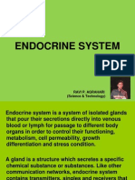 endocrinesystem1-121015092741-phpapp02