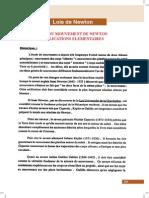 LOIS DE NEWTON.pdf