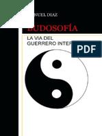 Budosofia.la.via.del.Guerrero.interno - Manuel.diaz