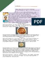 30 வகை ஹோட்டல் ரெச