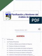 Planificación y Monitoreo_2.1_2.2