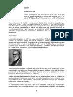 Curso+VSA+de+RevistadeTrading