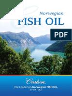 fishoils.pdf