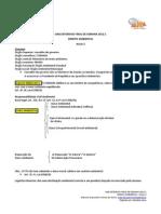 Efs Direitoambiental 2012 1 Fabianomelo Aula 02 04032012 Matmonit