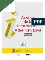 catastro_agenda_Telefonos de todos los organismos.pdf