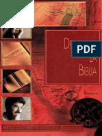 Ebook biblia edesio sanchez download la descubre