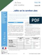 6-Carrefours Plans Cle59d61f