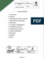 CRG-GU-324-016 Anestesia Para Cirugia Del Torax