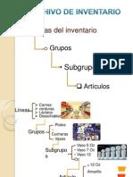 Estructura de inventarios.ppsx
