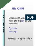 ERGONOMIA 1 [Modo de Compatibilidade]