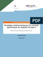 10irp04 Argu Diabete Type 2