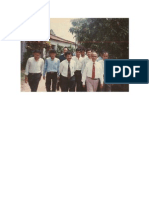 National Professor and VC USTC Dr. N. Islam and Prof. Syed Ahsanul Alam