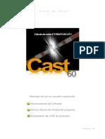 Manual Cast60.pdf