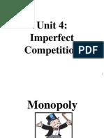 ap micro 4-6 unit summary