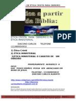 apostiladeticacristparaobreiro-130107152549-phpapp02