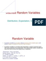 Copy of Discrete_Random_Variables-Part I