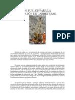 ESTUDIO DE SUELOS PARA LA CONSTRUCCIÓN DE CARRETERAS.docx