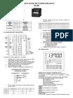 NP 200 Espa.pdf
